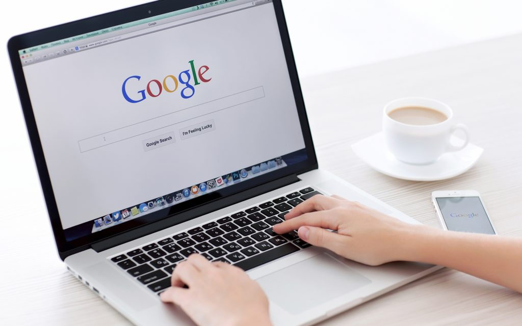 Google AdWords Marketing for smart business owners