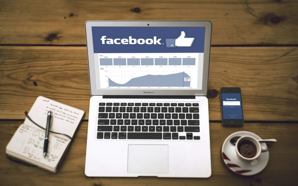Facebook Marketing for smart business owners
