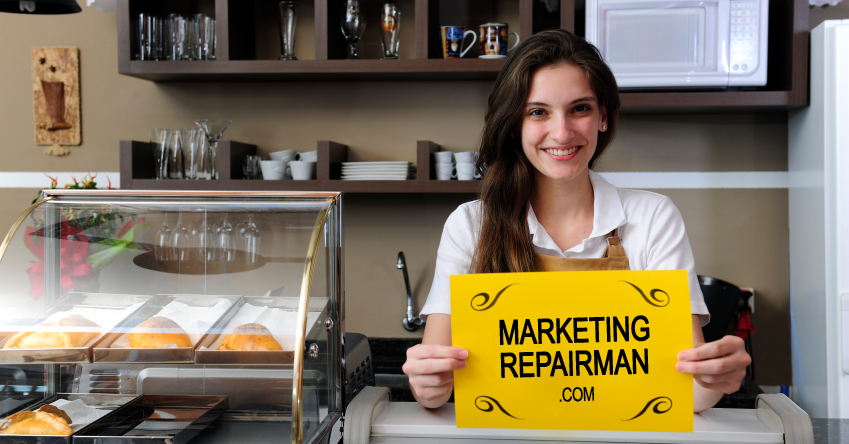 Marketing Strategies For Smart Business Owners