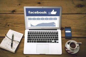Facebook Marketing NJ